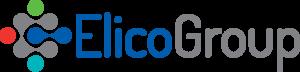 Logo_modificado_ok_ss