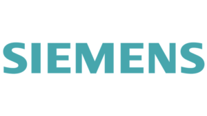 SOLUTION PARTNER CERTIFICADO SIEMENS COLOMBIA