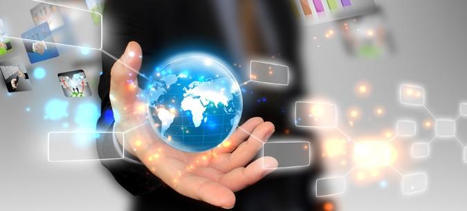 Elico Group automatizacion industrial vision