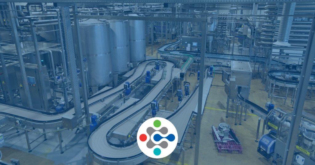 Optimización de procesos industriales en Colombia