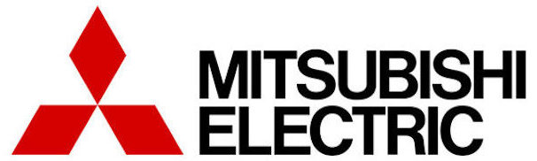 SOLUTION PARTNER MITSUBISHI ELECTRIC COLOMBIA