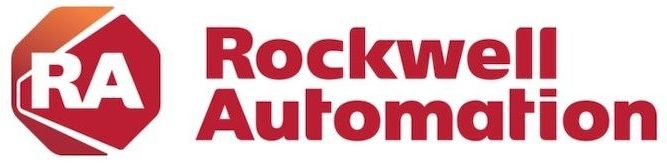 SOLUTION PARTNER ROCKWELL AUTOMATION COLOMBIA